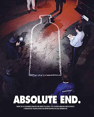 adbusters-alcohol-absolute_end