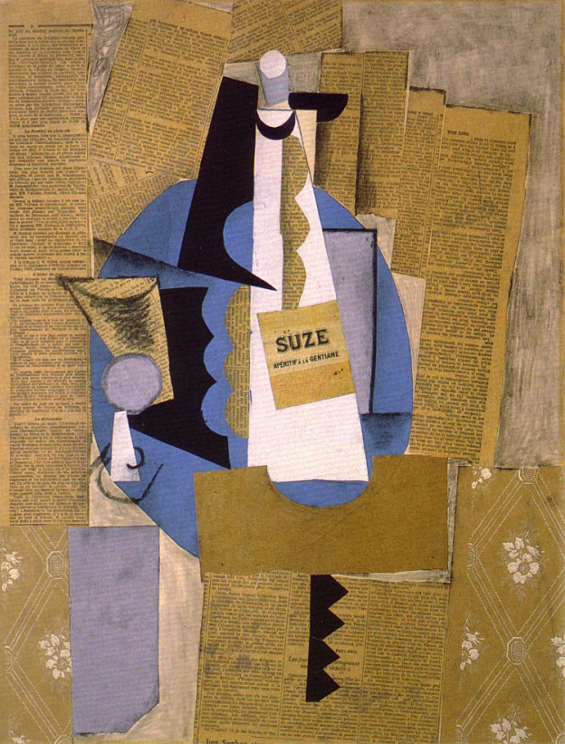 picasso_syntheticcubism