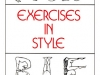 Excercises in Style